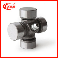 KBR-0750-00 Automobile Steering System Parts Universal Joint