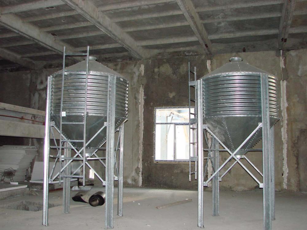 small grain silo for sale buy small grain silo for sale silo for sale small grain silo product. Black Bedroom Furniture Sets. Home Design Ideas