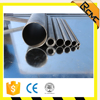 Schedule 40 free sample carbon seamless steel pipe weight per meter