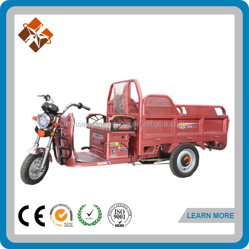 China Cars Cargo Tricycle Piaggio Ape For Sale In Pakistan