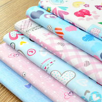 Korea Style Stationery Book Wrapping Paper With Self Adhesive Color Coated Paper