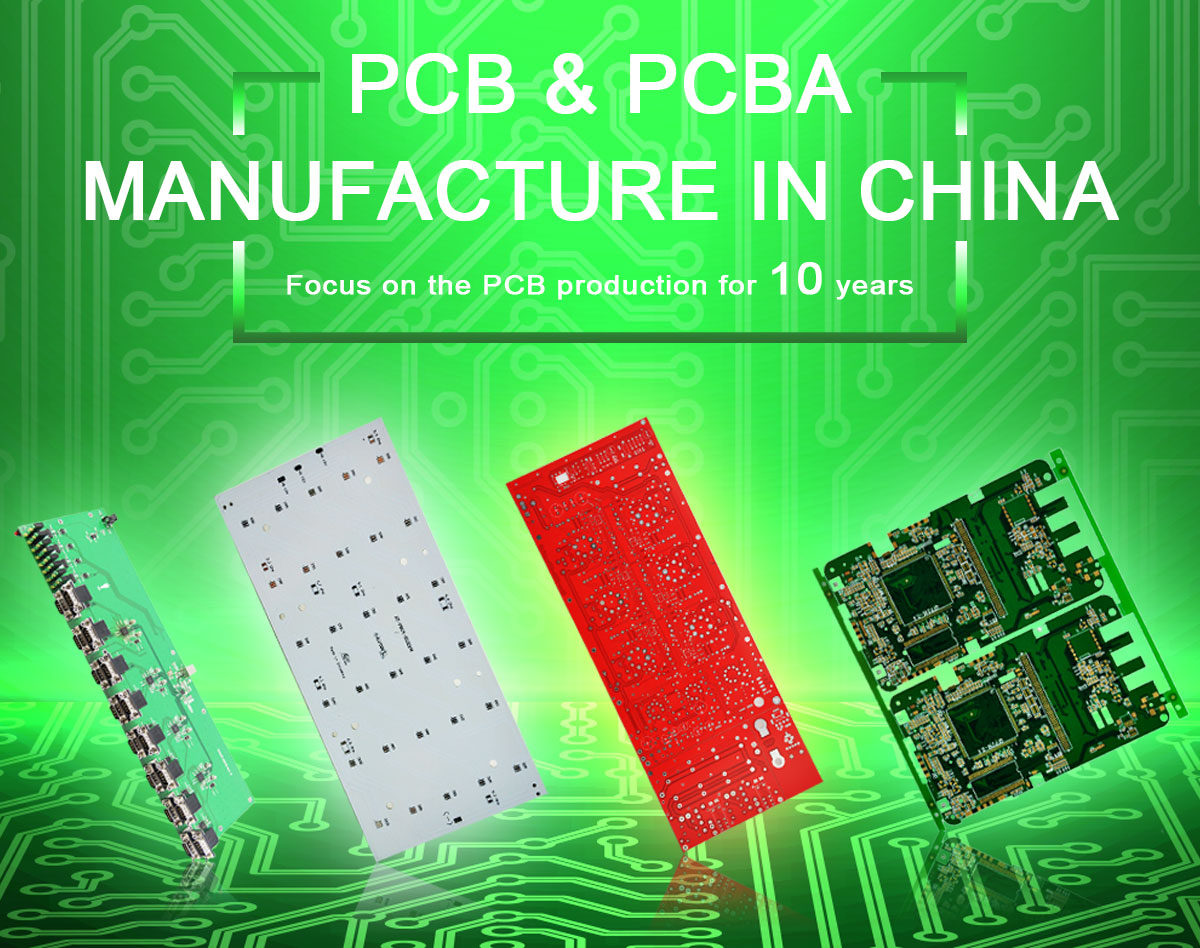 Shenzhen Semshine Tech Co Ltd Printed Circuit Board Pcb Assembly Engineering And