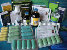 albendazole tablet 300mg 400mg 600mg 1000mg 2500mg and so on