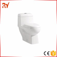 New arrival Good Quality With CECertificate japanese toilet wc