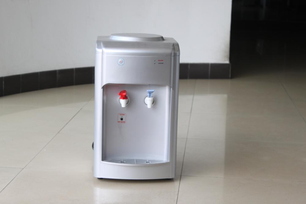 16T POU Hot&cold Drinking Water Dispenser