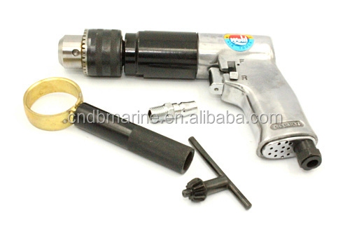 "IMPA 590342 3/8"" Pneumatic Hand Drills"