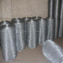 stainless steel wire mesh for indian market