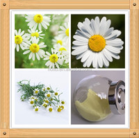 High quality and pure natural Chamomile Extract