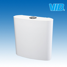 Hot Sale Plastic Abs Toilet Cistern