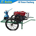 best price farm irrigation water pump machine of High Quality
