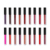make your own lip gloss matte lip gloss,waterproof cosmetic matte lip gloss