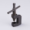 Tactical Rifle Front Sight Adjustment Tool For Most AK 47 SKS