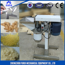 Good performance ginger mashed machine/garlic grinder machine/potato mashing machine