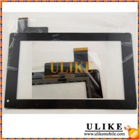 Replacement Touch Screen Digitizer For SG5137A-FPC-V1 Tablet PC Panel 187mm*113mm 7'' ULIKE N68