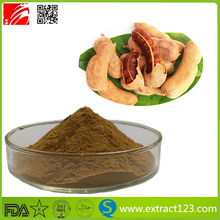 Top Quality Pure Natural tamarind seed extract /malabar tamarind extract