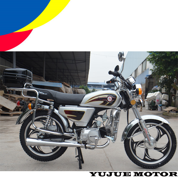 2013 New Model 110cc Motor Moped Motorcycle/Alpha Motorcycle