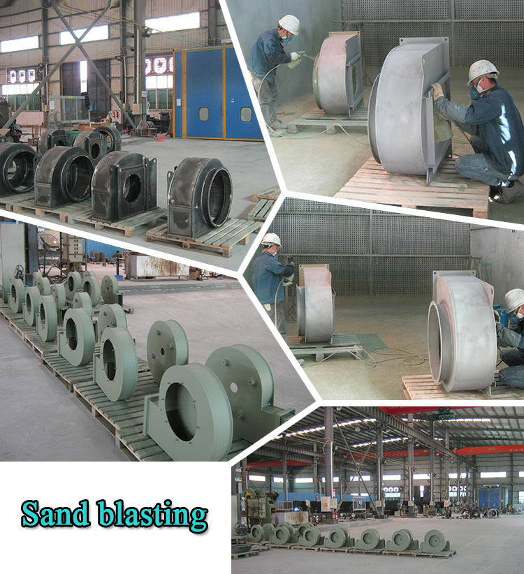 asme plan hot method Specification for pipe, steel, black and hot-dipped, zinc-coated, welded and seamless ansi/astm a 53 wrought steel pipe ansi/asme b3610m specification for electric-.