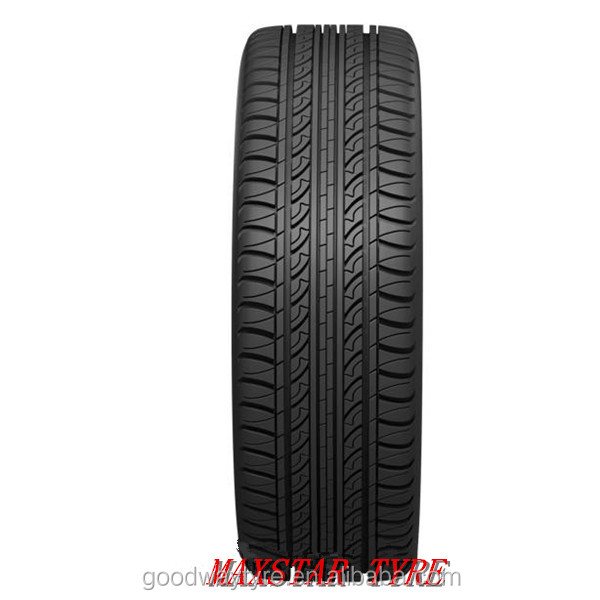 Chinese car tyres R14/R15/R16