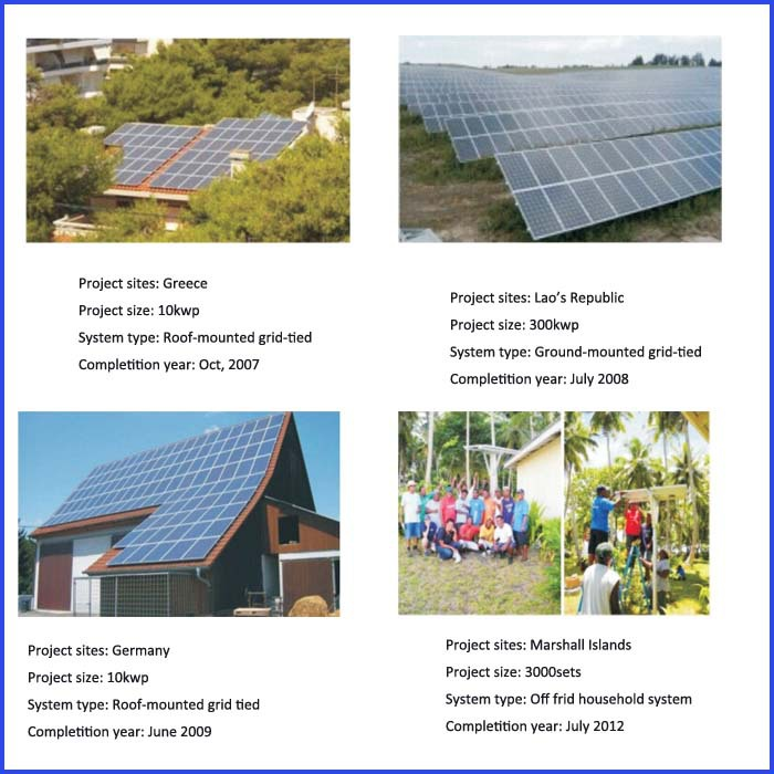 2015 new energy saving mini projects solar power system solar energy power 1000w
