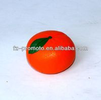 PU stress ball anti stress ball stress pu ball anti stress ball new products for 2014 Wold Cup