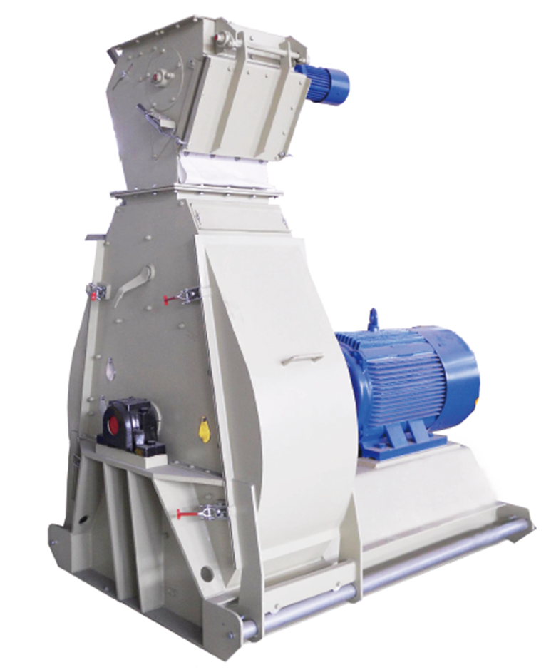 Best price of rice hammer mill