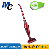 MC VC620 best selling vacuum cleaner