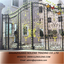 Wrought Iron Gate Luxury Wrought Iron Gate Garden Arch Wrought Iron Gate And Fence