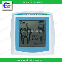 WAP medical supply apex locator with CE certificate