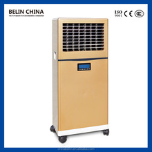 CE approved industrial refrigerator with humidifier