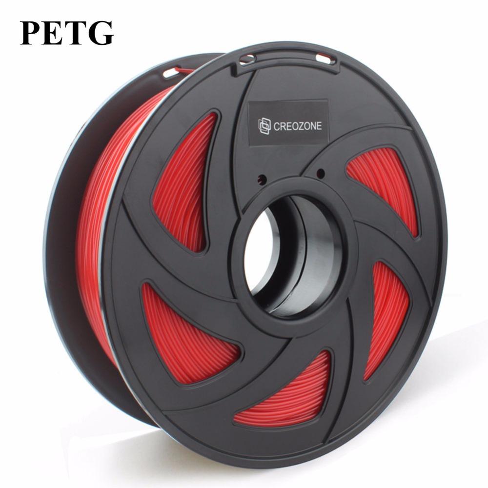PTEG-RED1001 5 1