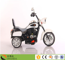 Super Quality Battery Operated Baby Electric Mini Motorcycle Kids Motorbike
