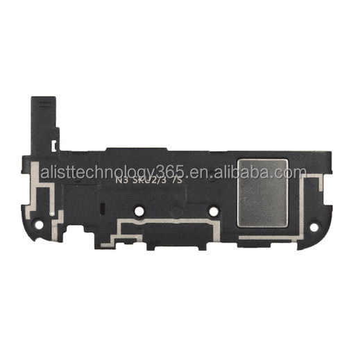 for LG Nexus 5 D820 Loud Speaker Antenna Module