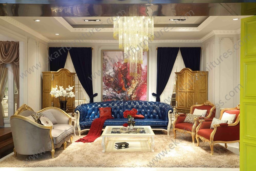 Double Sided Sofa saudi arabia sofa double sided sofa funiture sofa home - buy
