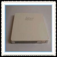Ultra Slim auto ozone generator air purifier