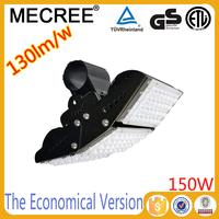 IP65 130lm/w outdoor high power flood light led 150w 200w 300w 400w