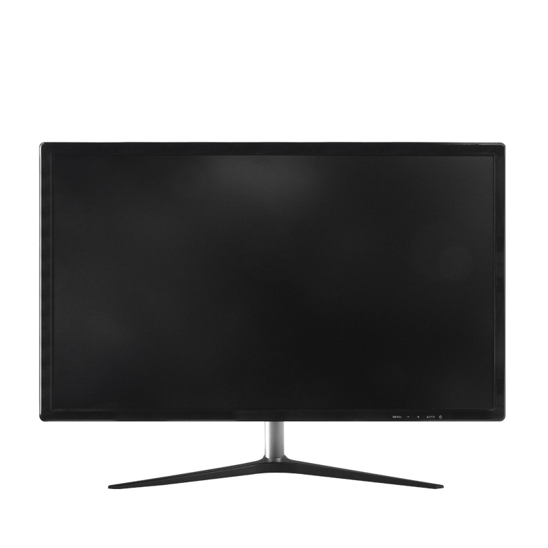 OEM ODM brand 24 inch led FHD IPS panel 144hz desktop computer Gaming monitor.jpg