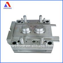 Plastic injection Mould and Mold Factory From ShenZhen of GuangDong