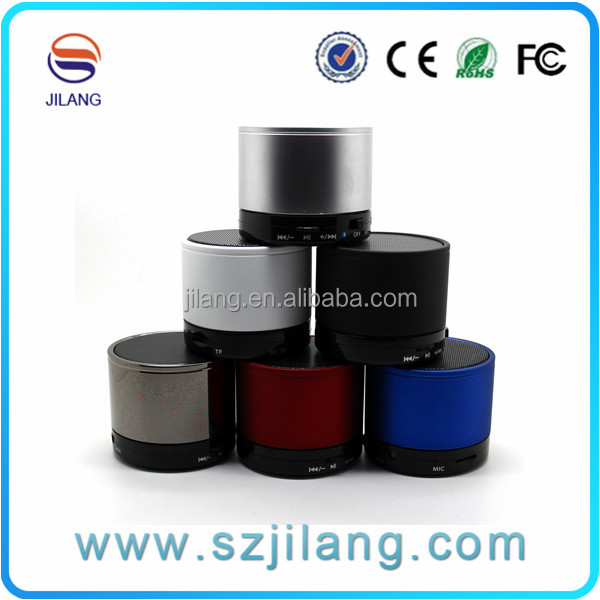 china wholesale high quality audio speakers,discount computer speakers,speakers microphone