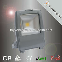 MW 70w led floor tile light high quality high power led floor light