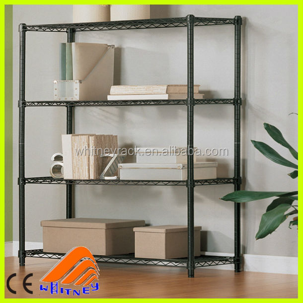 communication products shelving, kitchen utensil wall rack, oven wire shelving
