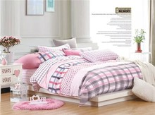 china suppliers home designs cotton fabric duvet cover for baby beds hand embroidery online shopping hong kong