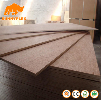 1 inch thick plywood prices 1220x2440mm size