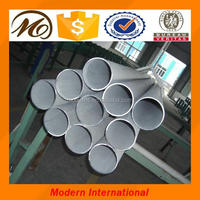 hot tube8 japanese stainless steel tube 666