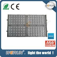 112w chip High efficiency LED grow light