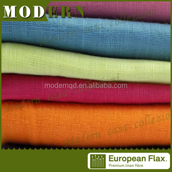 china textile fabric / yarn dyed fabric suppliers / colorful fabric