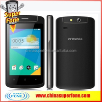 N1mini 3.5inch mobile phone prices in japan download games for mobile touch screen