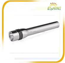 ESSHIN Hot selling Price Led High Powered Hunting Torch Military Tactical Flashlight