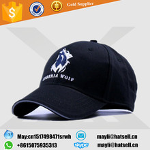 hot sale old fashioned night cap custom fashion colorful embroidered baseball cap