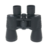 Fashion hot selling 7x50 high quality Large eyepiece HD binoculars FOR hiking and camping