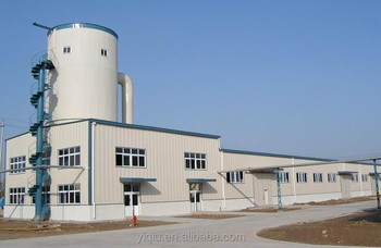 chinese equipment in Probiotics pressure spray dryer for sale